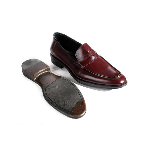Formal shoes -4493