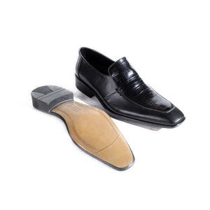 Formal shoes -4485
