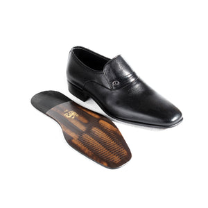 Formal shoes -4486