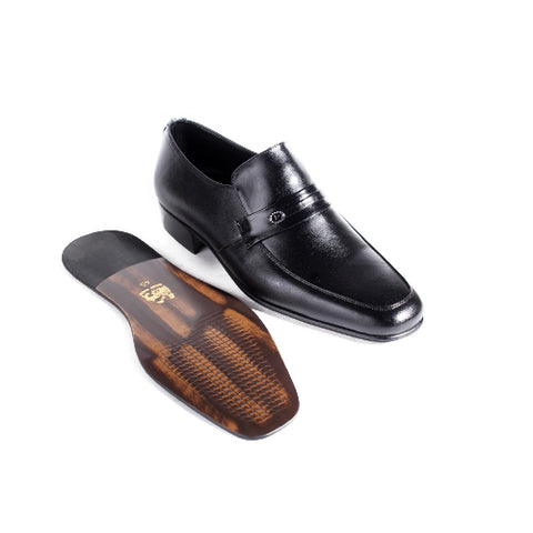 Formal shoes -4487