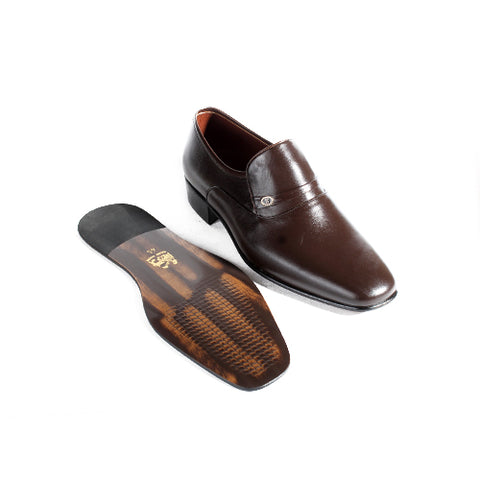 Formal shoes -4498