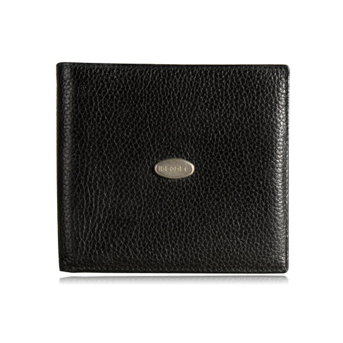 Wallet for Men/ black -6332
