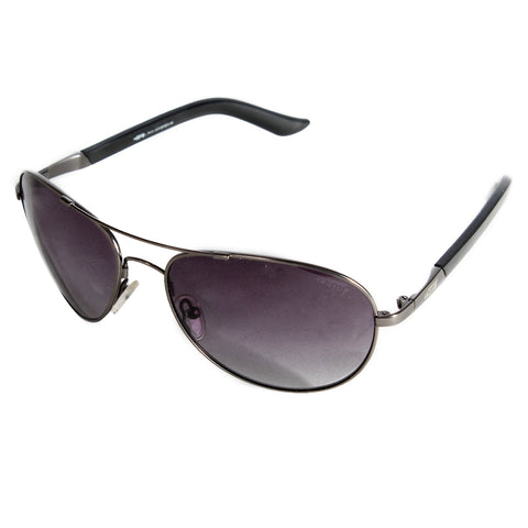 sunglasses/ black -6339