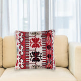 Decorative Kilim cushion/  40 x 40cm -6591
