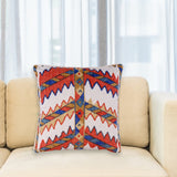 Decorative Kilim cushion/  40 x 40cm -6593