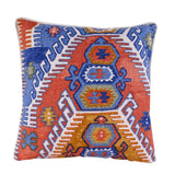 Decorative Kilim cushion/  40 x 40cm -6604