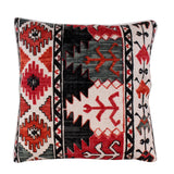 Decorative Kilim cushion/  40 x 40cm -6610