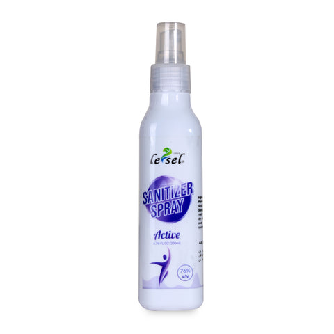 sanitizer spray 200 ml -6664