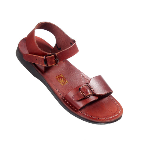 100 % genuine leather/ handmade -5628