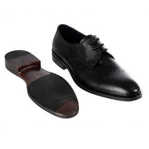Formal Shoes - Black -5769