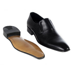 Formal Shoes - Black -5774