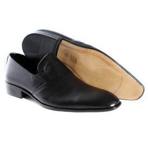 RUSTIC MEN FORMAL SHOES -3486-13