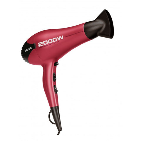 Hair Dryer 2000 W - 4229