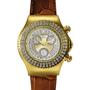Women watch (Exotic) Swiss Made -3809