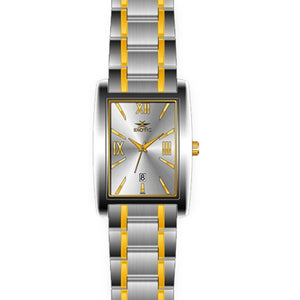 Men watch (Exotic) Swiss Made -3769