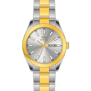 Men watch (Exotic) Swiss Made -3788