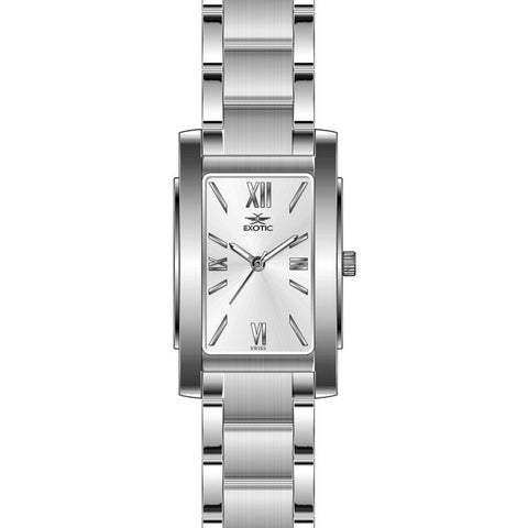 Women watch (Exotic) Swiss Made -3827