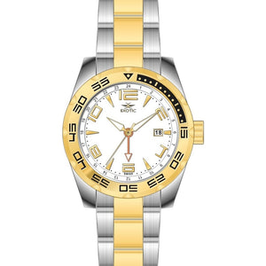 Men watch (Exotic) Swiss Made -3806