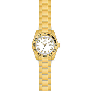 Women watch (Exotic) Swiss Made -3831