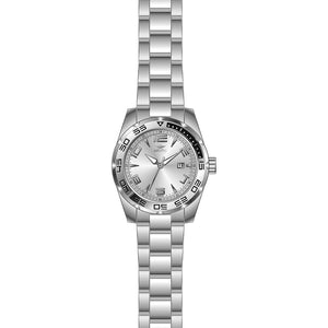Women watch (Exotic) Swiss Made -3832