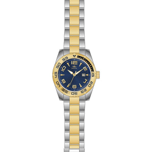 Women watch (Exotic) Swiss Made-3833