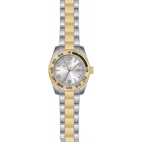 Women watch (Exotic) Swiss Made -3834