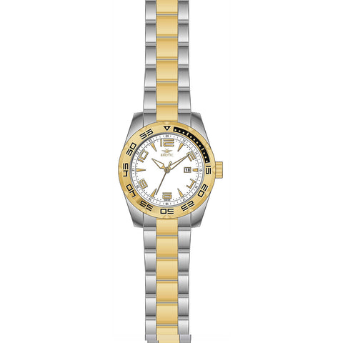 Women watch (Exotic) Swiss Made -3835