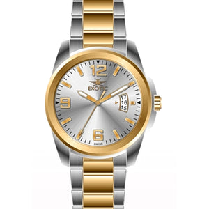 Men watch (Exotic) Swiss Made -3781