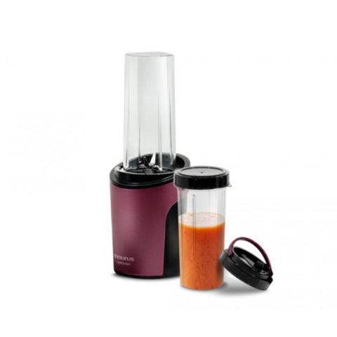 Shake Away Blender with portable glass - 4273