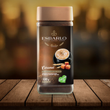 Esbarlo - Barley Coffee (Caramel) 100 gm or 200 gm -6125