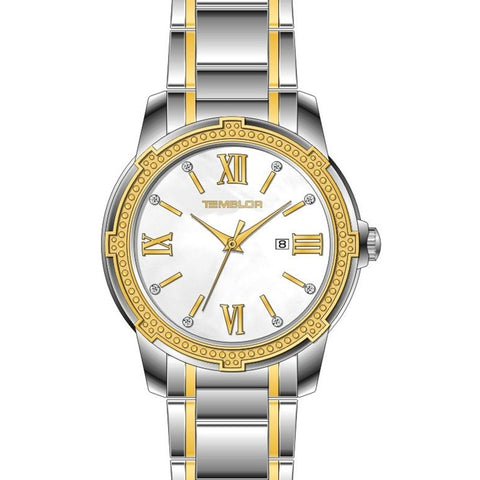 Women watch (Temblor) (Japan machine) -3868