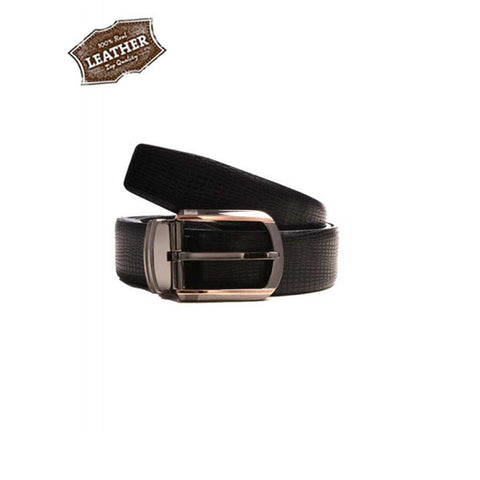 Leather Belt For Men accmenbla-866-44