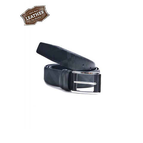 Leather Belt For Men -867