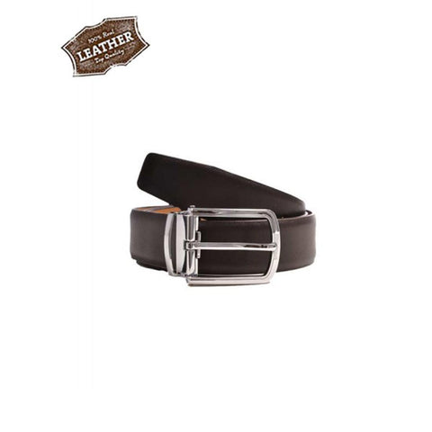 Leather Belt For Men -871