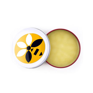 BEESWAX CREAM FOR SKIN CARE -435
