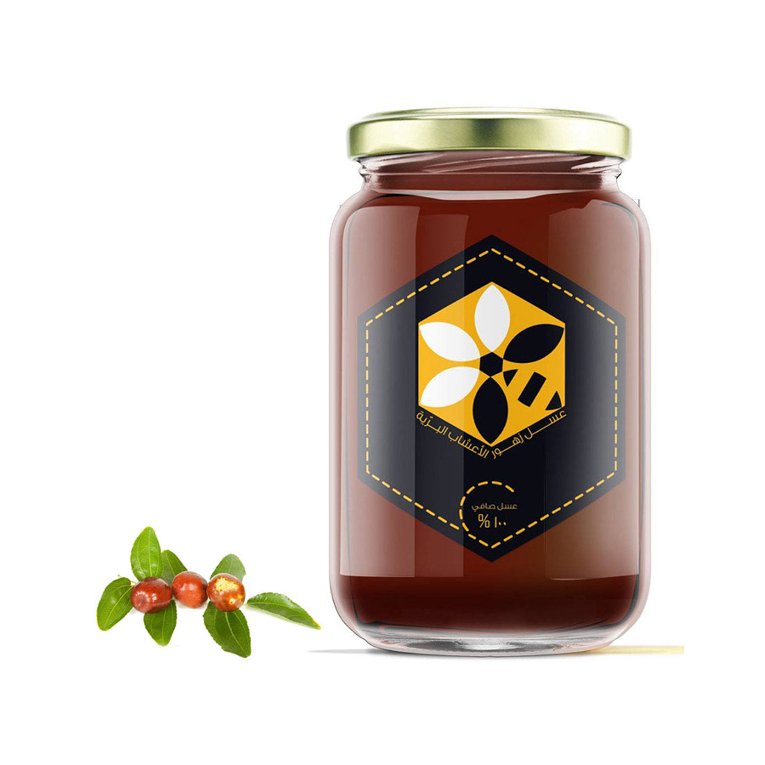 SIDR HONEY -430