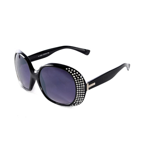 Women Sunglasses -2050-76