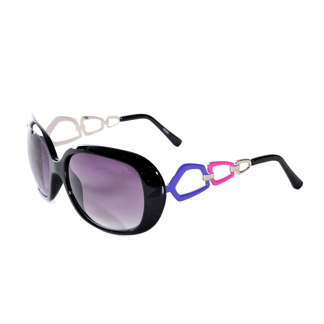 Women Sunglasses -2050-58