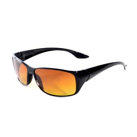 men sunglasses -2045