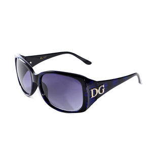Women Sunglasses -2050-56