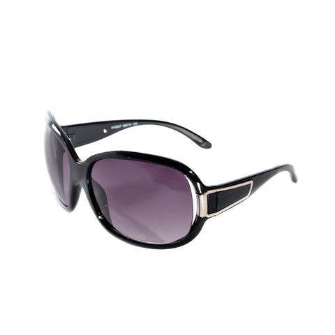 Women Sunglasses -2050-74