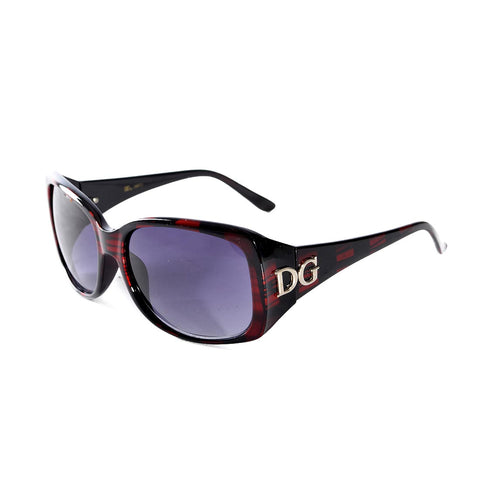 Women Sunglasses -2050-59
