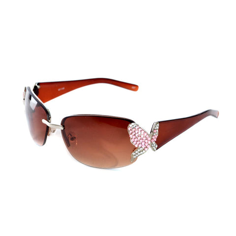 Women Sunglasses -2050-62