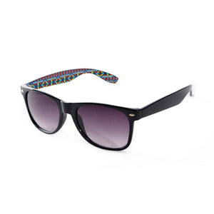 unisex sunglasses -2046