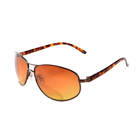 men sunglasses -2041