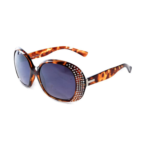 Women Sunglasses -2050-69