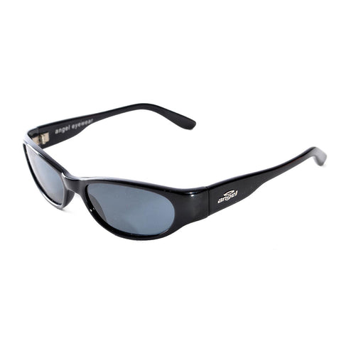 men sunglasses -2039