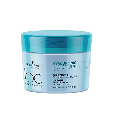 Hyaluronic Moisture Kick Treatment -6160
