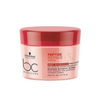 Peptide Repair Rescue Deep Nourishing Treatment -6154