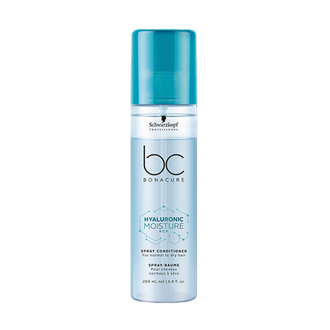 Hyaluronic Moisture Kick Spray Conditioner -6156